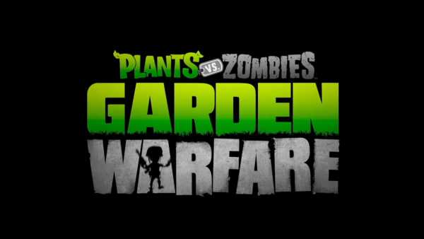 EA Unveils Plants vs. Zombies: Garden Warfare at E3