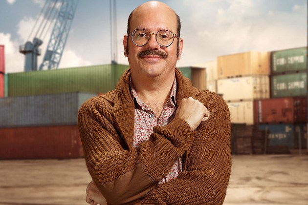 Arrested Development Season 4 E5 Review: The Long Overdue Return of Tobias Funke