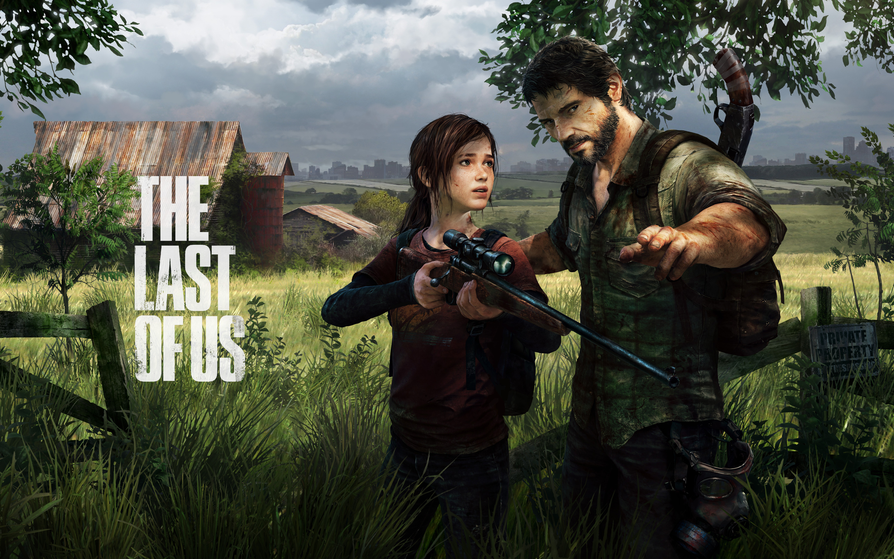 The Good, The Bad, and The Ugly of The Last of Us
