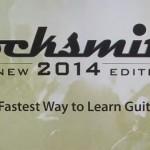Ubisoft E3 2013: Rocksmith 2014 Unveiled