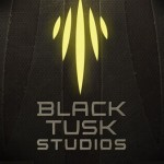 New Mystery Game Being Developed By Black Tusk Studios For Xbox One