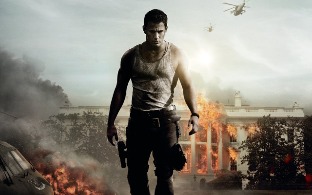 Channing-Tatum-White-House-Down-640×400
