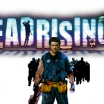 Dead Rising 3 Announced Exclusively For Xbox One At E3