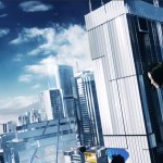E3 2013: Mirror's Edge 2 Revealed
