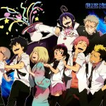 Blue Exorcist Anime Film to Screen in 6 U.S. Cities