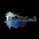 Final Fantasy XV Is Coming, Gets Epic Trailer
