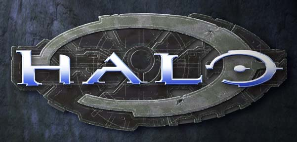 Next Halo: The Master Chief Collection Patch Coming Soon