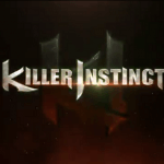 Killer Instinct Shown At E3 2013