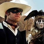 The Lone Ranger Review: An Enjoyable Modern Take on the Western