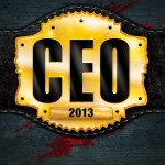 CEO 2013 This Weekend June 28-30, Featuring Street Fighter, Marvel vs. Capcom, and More