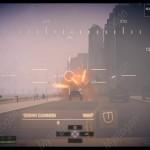 RUMOR: Battlefield 4 Alpha Screens Leaked