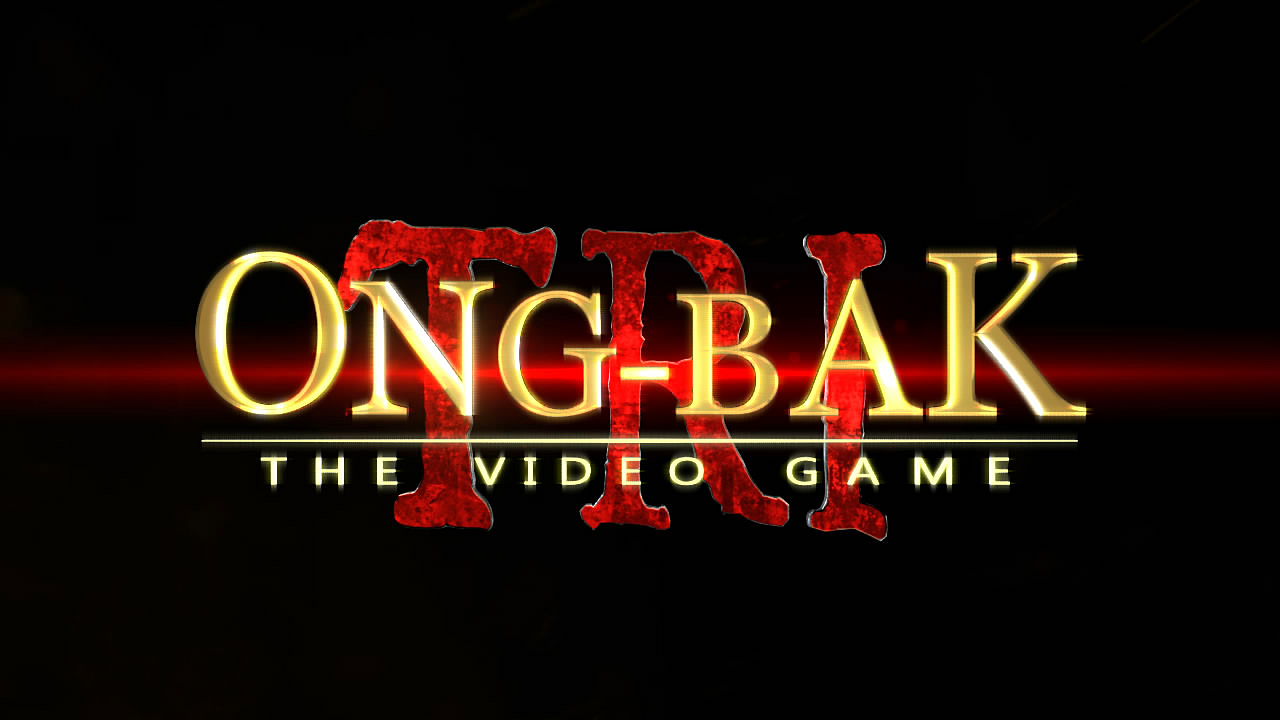 The One True Ong Bak Tri Interview