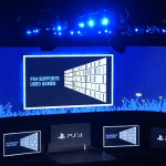 Sony's Policies Outshine Microsoft's For Next Gen And They Know It