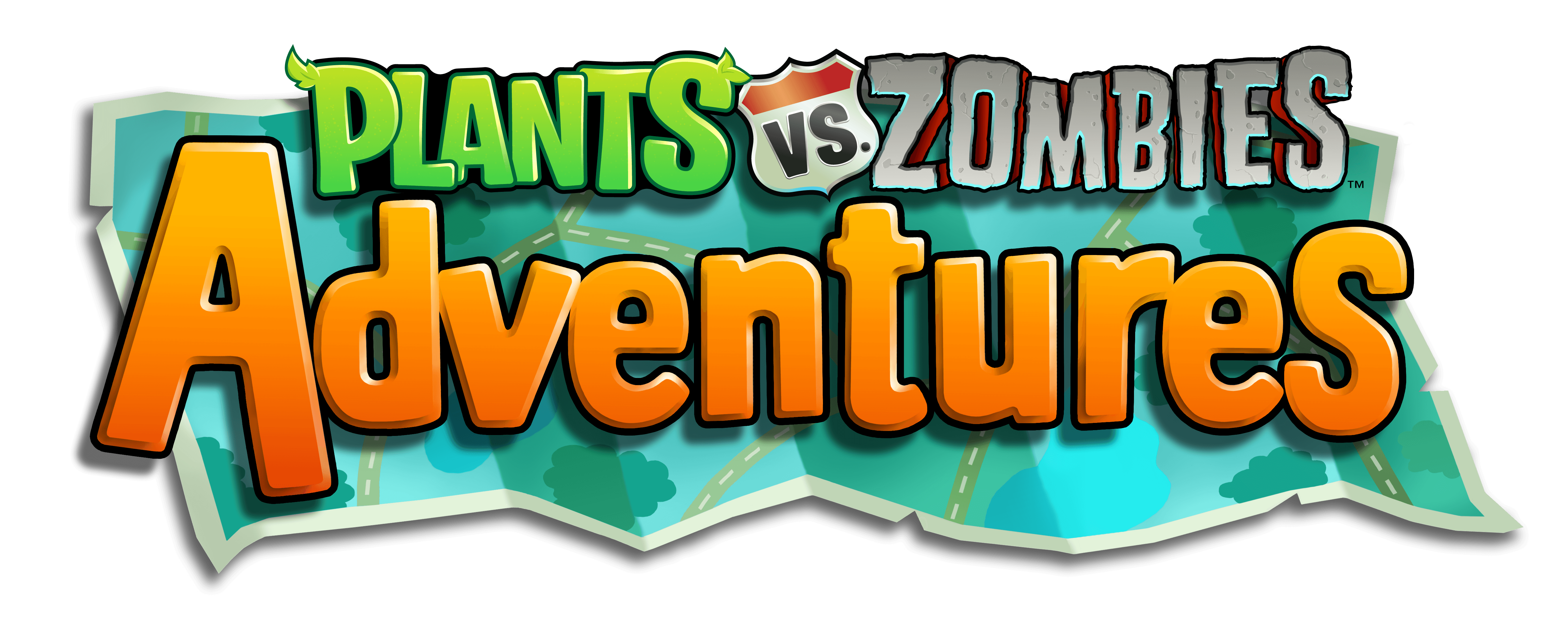 Plants Vs Zombies Adventures Review: A Solid Port to Social Gaming
