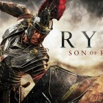 Microsoft Announces the Day One Features for Forza Motorsport 5, Dead Rising 3, and Ryse: Son of Rome