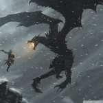 10 Tips To Make You The Ultimate Dovahkiin in Skyrim