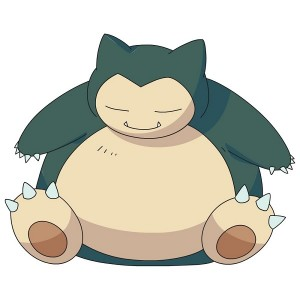 Rideable Pokemon in Pokemon X and Y