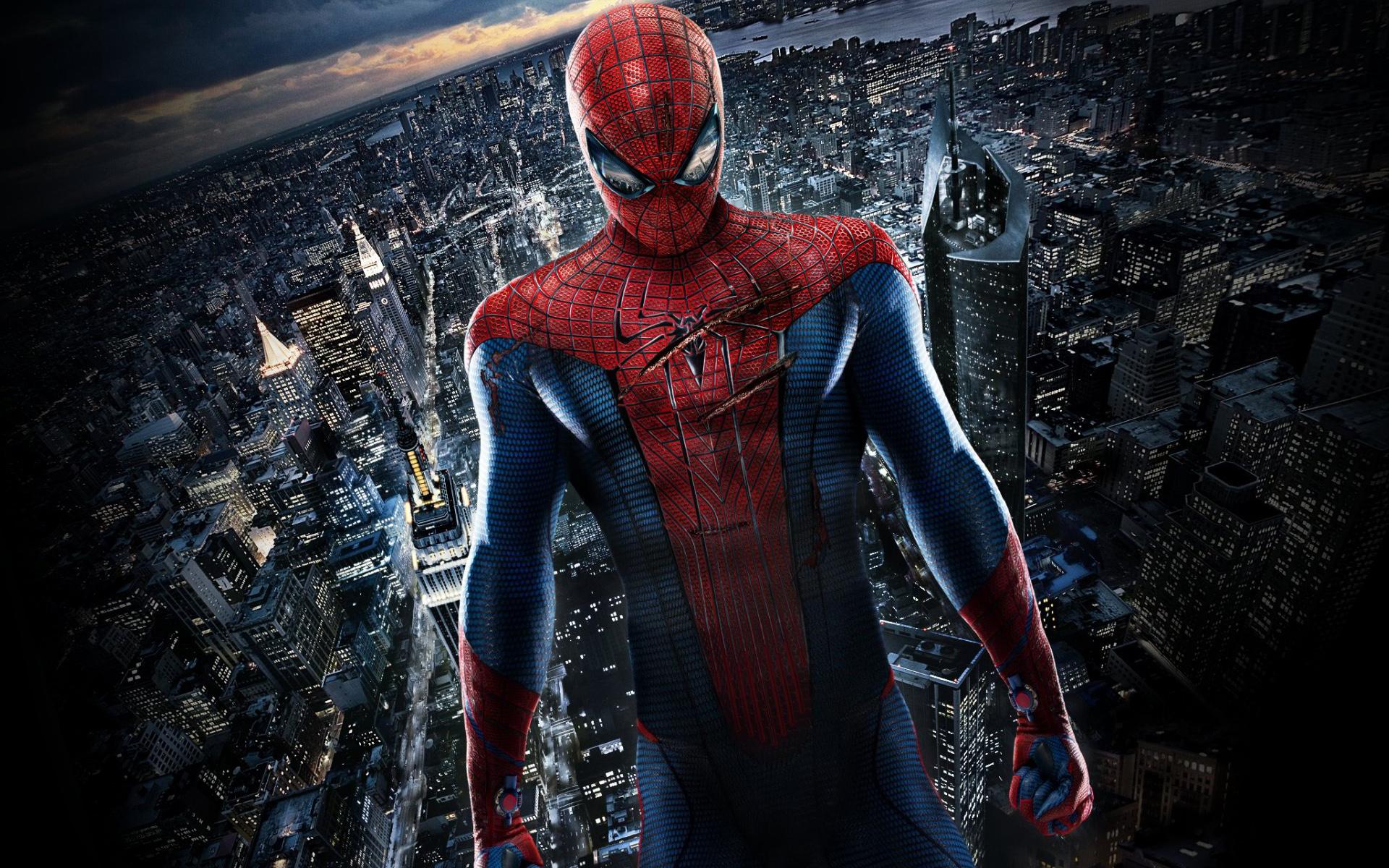 Spider2 (1)
