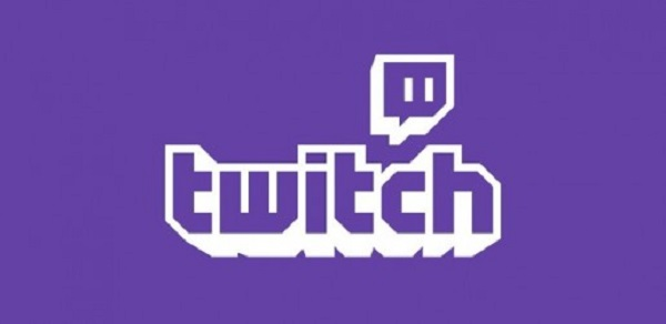 Xbox One Allows You To Stream On Twitch