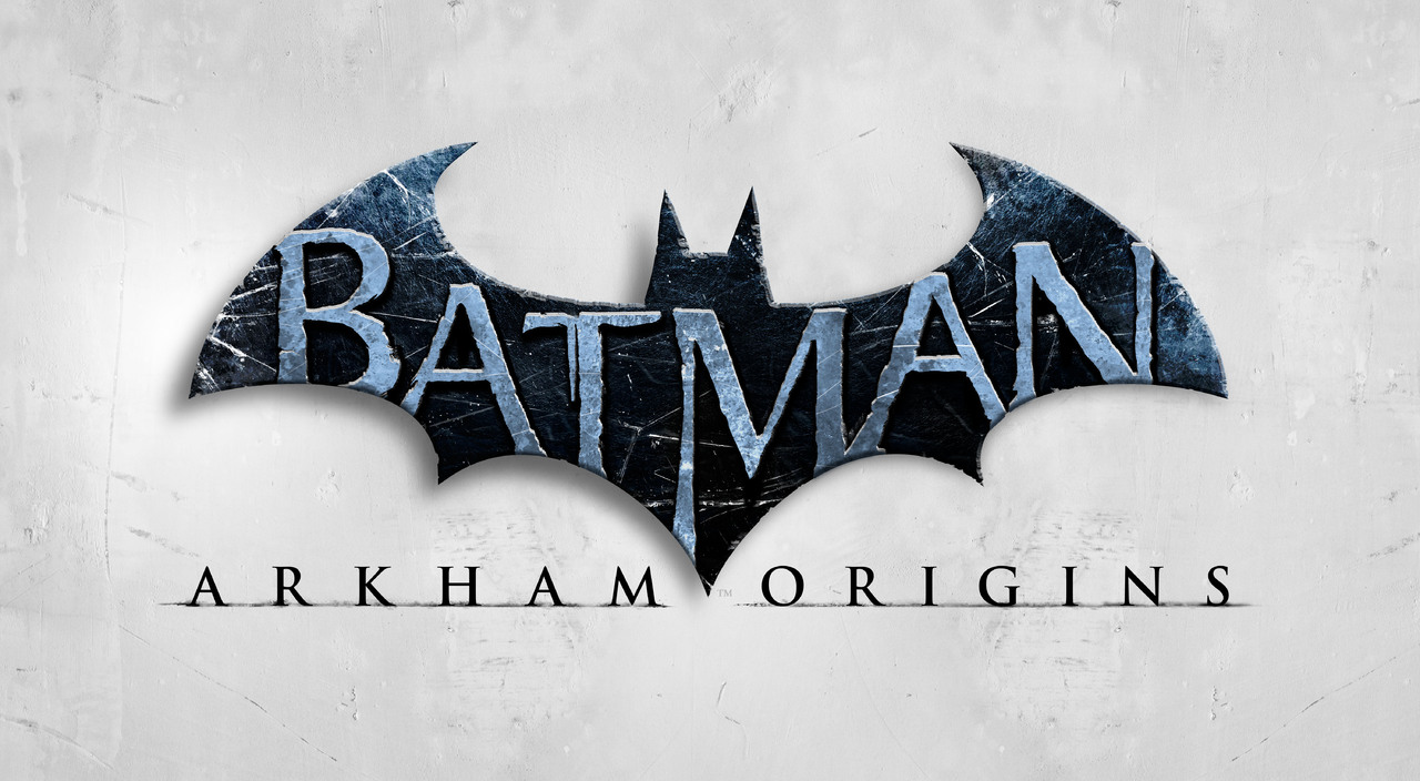 E3 Preview: Batman: Arkham Origins
