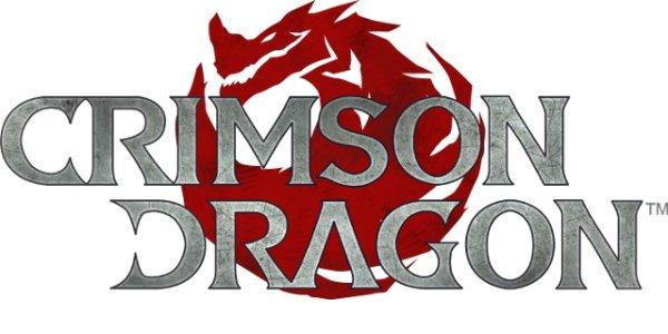 Crimson Dragon Will Be An Xbox One Exclusive