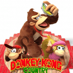 What's Wrong With Another Donkey Kong Country Game?