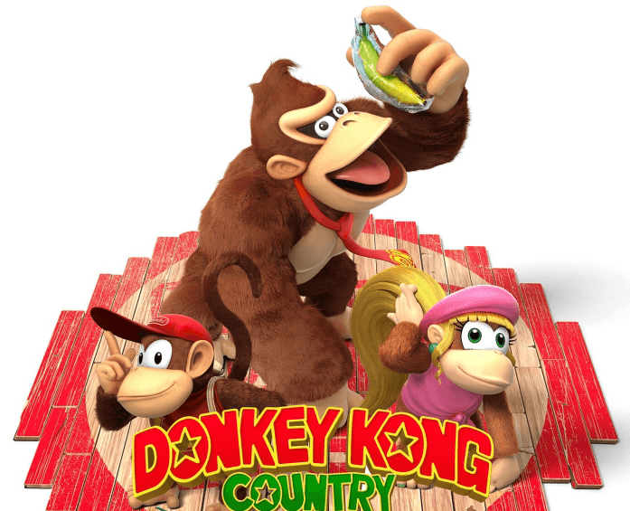 donkey-kong-Country-tropical-freeze2