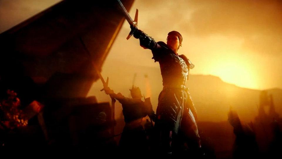 dragon_age_3_inquisition.0_cinema_960.0