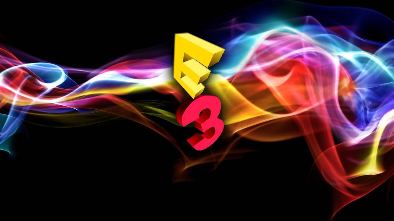 Does E3 Harm The Gaming Industry?