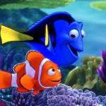 The Ten Best Films of Disney/Pixar