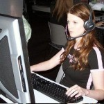 45% Of Gamers are Women, And a Host of Other Interesting Facts from the ESA