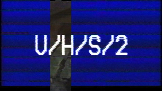 image-VHS-2-620×348