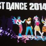 """Just Dance 2014 Coming For """"All Motion Controlled Devices"""""""