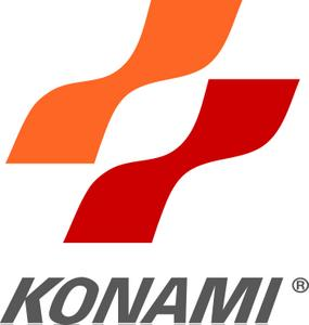 Konami Pre-E3 Show: What Was The Point?
