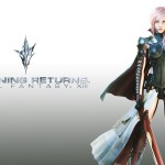 E3 Hands-On Impressions: Lightning Returns: Final Fantasy XIII