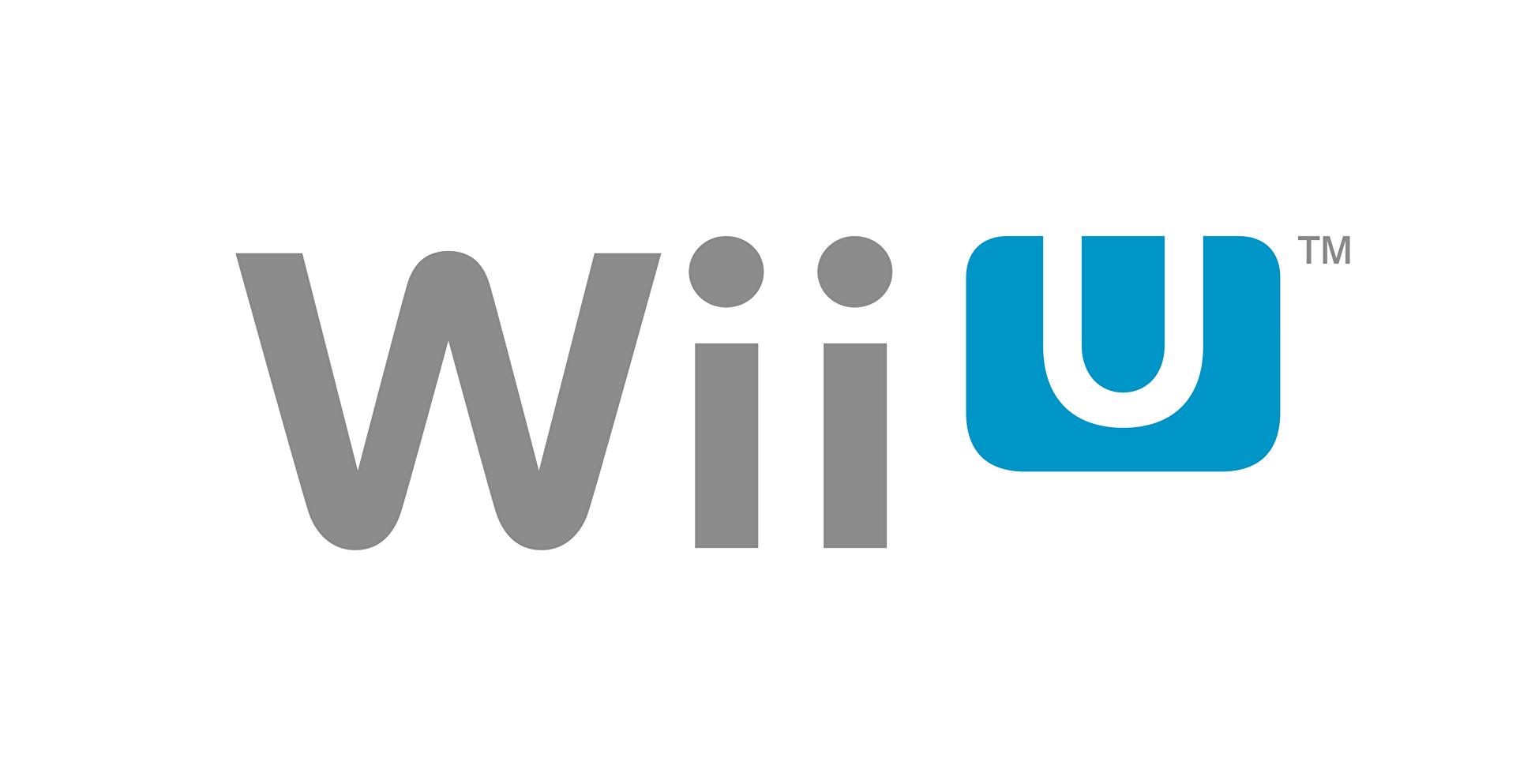 Nintendo Denied WiiU.com Domain Name