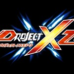 5 Tips To Help You Succeed In Project X Zone