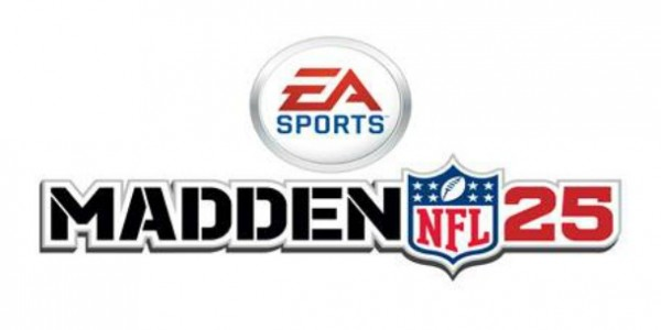 EA Announces Madden NFL 25 for Next-Gen Consoles