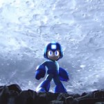 Super Smash Bros. Revealed For 3DS And Wii U, Including Mega Man For The First Time