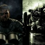 What the Fallout 4 and MGSV Exclusive Rumors Reveal About the Next-Gen War