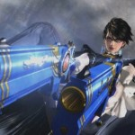 E3 Hands-On Impressions: Bayonetta 2