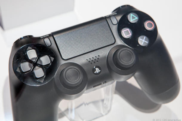 ps4_controller
