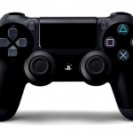 Sony Will Show More Than 40 Games Across PS4, PS3 And Vita Platforms At E3
