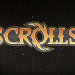 Scrolls Beta Impressions
