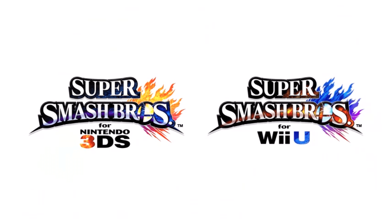 5 Character Additions That Would Make The New Smash Bros. Awesome