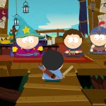 South Park: The Stick of Truth Preview: Come On Down To South Park