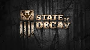 State Of Decay Pre-Review Notes: The Best Zombie Simulation To Date?