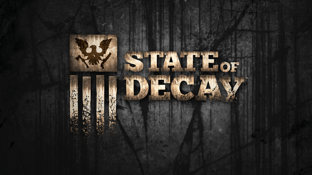 Leviathyn Exclusive: Interview With Undead Labs, Developer Of State Of Decay