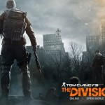 New Details Announced For The Division Including RPG Elements