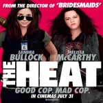The Heat Review: Could this Be the Next Buddy Cop Franchise?